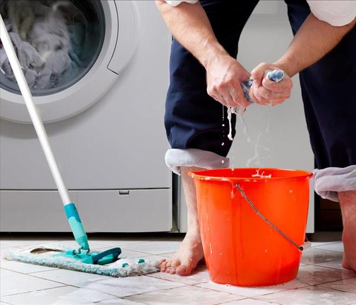 Commercial Spring Cleaning Tips for Your Home or Business